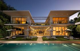 100 Mimo Architecture House By Kobi Karp WebMDI