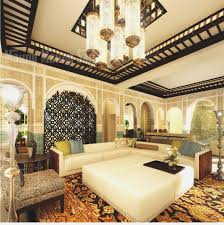 Creative Islamic Decorations For Home Design Decor Wonderful In ... Architectural Home Design By Mehdi Hashemi Category Private Books On Islamic Architecture Room Plan Fantastical And Images About Modern Pinterest Mosques 600 M Private Villa Kuwait Sarah Sadeq Archictes Gypsum Arabian Group Contemporary House Inspiration Awesome Moroccodingarea Interior Ideas 500 Sq Yd Kerala I Am Hiding My Cversion To Islam From Parents For Now Can Best Astounding Plans Idea Home Design