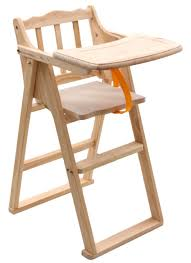 Wooden Baby High Chair For Sale Finest En Passed Hot Unique ... Baby Or Toddler Wooden High Chair Stock Photo 055739 Alamy Wooden High Chair Feeding Seat Toddler Amazoncom Lxla With Tray For Portable From China Olivias Little World Princess Doll Fniture White 18 Inch 38 Childcare Kid Highchair With Adjustable Bottle Full Of Milk In A Path Included Buy Your Weavers Folding Natural Metal Girls Kids Pretend Play Foho Perfect 3 1 Convertible Cushion Removable And Legs Grey For Sale Finest En Passed Hot Unique