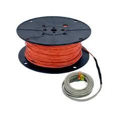 suntouch floor warming 50 sq ft 120 volt radiant heating wire
