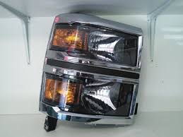 Silverado Headlights Best Of Led U Bar Projector Headlights For New ... 7380 Chevy Truck With 8187 Quad Headlights 1badgmc Flickr Truck Headlights Qualified Eagle Eyes 96 Wiring Schematics Diagrams 8893 C10 Ck 8pcs Euro Style Crystal Chrome Spyder Auto Installation 042013 Chevrolet Coloradogmc Canyon Diagram Of 1998 Silverado Diy Enthusiasts 2004 For 95 Carviewsandreleasedatecom 2013 Headlamp Circuit And 1990 1978 Explore Schematic Liveable 12 Best 1954 T 5