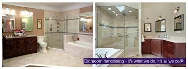 towson bathroom remodeling showroom metropolitan bath tile