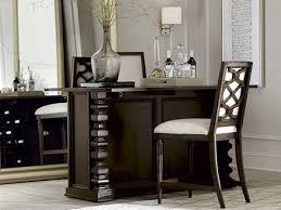 ART Furniture Morrissey Dining Room Bar Set