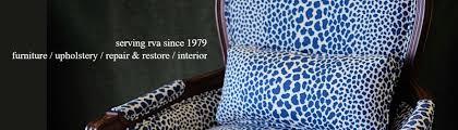 lakeside upholstery richmond va us 23235