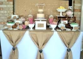 Wedding Centerpiece Ideas With Burlap Rustic Diy Decorations 70