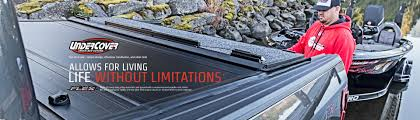 Tonneau Covers   Hard, Soft, Roll Up, Folding Truck Bed Covers