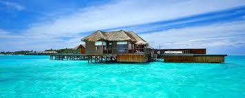 100 Conrad Maldive Hotel S Rangali Island In South Ari Atoll