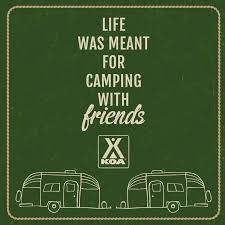 718 Best RV Quotes Images On Pinterest