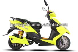China Best Wholesale Electric Scooter For Teenagers 1000W Sale