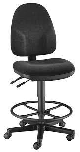 Tall Office Chairs Cheap by Stool Office Chair Richfielduniversity Us