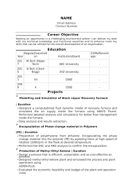 32+ Resume Templates For Freshers - Download Free Word Format Cv Examples For Freshers Filename Heegan Times Resume Format 32 Templates Download Free Word Sample In Bpo New Teacher Mechanical Engineer Fresher Sample Resume Best Example Of For Freshers Sirenelouveteauco Best Career Objective Fresher With Examples Sap Sd Pdf How To Make Cv A Youtube Fascating Simple Ms Diploma Eeering Experience