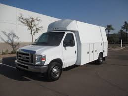 USED 2010 FORD E450 SERVICE - UTILITY TRUCK FOR SALE IN AZ #2278 2005 Ford F450 Box Van Diesel V8 Used Commercial Van Sale Maryland Built For The Tough Access Jobsites Trucks Ford E450 Doc Bailey Where To Purchase Truck Parts Your Uhaul My 2017 Low Floor Shuttle 122 Wc Rohrer Bus 2006 Econoline 18ft For Salesuper Cleandiesel Used Eseries Cutaway 16 Rwd Light Cargo 1996 Box Truck Damagedmb2780 Auction Municibid 2000 Super Duty Box Truck Item Ed9679 2016 In California Sale Michael Bryan Auto Brokers Dealer 30998