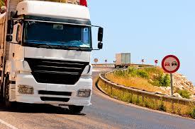 100 Yrc Trucking Boards Why YRC Worldwide Stock Dropped 14 The Motley Fool