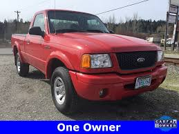 50 Best Seattle Used Ford Ranger For Sale, Savings From $3,019 Enchanting Craigslist New York Cars And Trucks For Sale By Owner 20 Photo Yakima Project Build Toyota Land Cruiser Fj62 Memphis North Dakota Search All Of The State For Used And Austin Tandem Bike Rack Go Motorhome Bicycle Hitch How About 8000 A Rhd 1991 Mitsubishi Pajero Attractive Vancouver Image