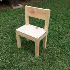 Pallet Wood Chairs Designs Pallets Furniture