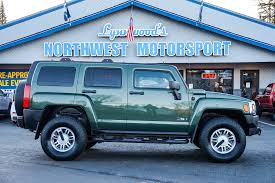 Diesel Trucks | Lifted Trucks | Used Trucks For Sale - Northwest ... Filehummer H3t Nyjpg Wikipedia New 2016 The Hummer H3 Suv Overviews Redesign Price Specs Youtube Used 2006 Leather Sunroof Mint For Sale In Ldon 2009 Alpha V8 Owner Long Term Review Still Going More Official Images Top Speed Diesel Trucks Lifted For Northwest Classiccarscom Cc1060549 50 Best Hummer Savings From 3039 Alphas Autocom At Davis Hyundai Ewing Nj Near Cc1034129