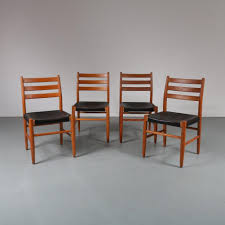 1901-3 (84) M23298 1960s Set Of 4 Pine Wooden Dining Chairs ... Artiss 2x Ding Chairs French Provincial Kitchen Cafe Scdinavian Modern Pine From Glostrup Mobelfabrik 1970s Set Of 6 Amazoncom Benjara Classic Wood Of Harmonious Wooden Room Office Pdx Budget Mexican Full Size Mar Pro Csc 018 Retro Solid Chair Devon Rustic Table Urban 2 Contemporary White Faux Leather High Back 60s Rainer Daumiller Pine Wood Ding Chair Set4 Details About 3 Pcs Wstool Fniture Black Buy Product On Alibacom Hot Item With 24 Antique