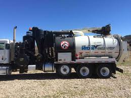 Vacuum Trucks Midland Tx.Peterbilt 367 Tank Trucks For Sale 145 Used ... Trucks For Sales Sale Odessa Tx Vacuum Midland Txpeterbilt 367 Tank 145 Used Cars Tx Kia Dealership Preowned For At B Auto In Under 175000 Miles Pin By Irma Dueas On Peterbilt Pinterest Peterbilt Rigs And Saginaw Martin Chevrolet Rhino Lings Gmc Sierra Models 19
