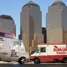 Food Truck Lot Coming To World Financial Center - Eater NY Sara Wanderlust The Journey Of Malaysias Influential Individuals Beer Truck Stock Photos Images Page 7 Alamy Whole Foods Coop Erie Pa Jobs Foodstutialorg Tys All Natural Food Menu Phowheels Catchup Sotrendy A Hot Hand At The World Championships Illgrate 10th Annual Fabulous Show Presented By Giant Eagle Market Chattanooga Magazine Procures Team Tennessee For Famous Festival 1 Minute Free Sample Module 4 Sanitary Transport Driver Ito En Inc Partners With Dot
