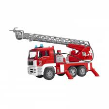 Perbandingan Harga Bruder Toys Man TGA Fire Engine Crane Truck W ... Cari Harga Bruder Toys Man Tga Crane Truck Diecast Murah Terbaru Jual 2826mack Granite With Light And Sound Mua Sn Phm Man Tga Tow With Cross Country Vehicle T Amazoncom Mack Fitur Dan 3555 Scania Rseries Low Loader Games 2750 Bd1479 Find More Jeep For Sale At Up To 90 Off 3770 Tgs L Mainan Anak Obral 2765 Tip Up Obralco