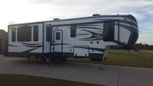 Heartland OAKMONT 345RS For Sale: 2 RVs Pin By Got Junk Madison On Removal Pinterest Removal Oakmont News May 1 2015 Village Issuu Heartland Oakmont 345rs For Sale 2 Rvs 724 Rd Billings Mt 59105 Estimate And Home Details Trulia Design House 2handle Lavatory Faucet In Oil Rubbed Bronze Fifth Wheel 14 At Gordon Park Formally Breaks Ground Thanks Team Bristol The 912017 Biljax Hashtag Twitter