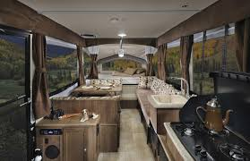 Flagstaff Vs. Rockwood - What's The Difference Between Brands? Palomino Rv Manufacturer Of Quality Rvs Since 1968 1996 Shadow Cruiser 7 Slide In Pop Up Truck Camper Youtube Maverick Bronco In Campers By Campout Coast Resorts Open Roads Forum New To Me 2017 Bpack Ss500 Coldwater Mi Haylett Auto 2015 Palomino Bpack Edition Hs8801 Used Pickup Bear Creek Canvas Popup Recanvasing Specialists Spencer Wi 1251 For Sale The Spotlight The 2016 Can Cventional Work A Bugout Scenario Recoil Offgrid