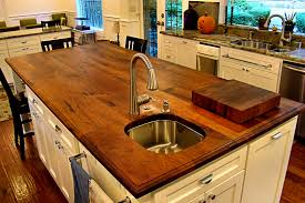 Kitchen Island Sink Splash Guard by Unique Kitchen Island Sink Plumbing Taste