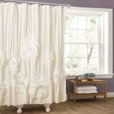 Ykk Ap Curtain Wall by Commercial Curtain Walls Ykk Ap Fenestration Systems Haammss