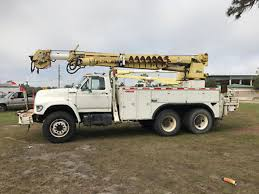 Used Trucks For Sale In Ocala, FL ▷ Used Trucks On Buysellsearch News And Releases Eone Used Trucks For Sale In Ocala Fl On Buyllsearch Carmens Cmart Florida Fire Department Tsi Truck Sales Cars Baseline Auto 1992 Ford F150 For Classiccarscom Cc1086138 Home Father Sons 1968 Chevrolet Ck 2wd Regular Cab 2500 Sale Near