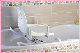 siege de baignoire siege de baignoire 101453 siege pivotant baignoire idées de