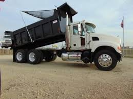 Used Dump Trucks For Sale By Owner In Texas Fantastic Dump Trucks 45 ... Ford F750 For Sale By Owner Ford Dump Trucks Ozdereinfo For Equipmenttradercom Truck Rent In Houston Porter Sales Used Freightliner Craigslist Auto Info On Road Trailers For Sale Yuchai 260hp Dump Truck Sale Whatsapp 86 133298995 Nc New 39 Imposing Mack Peterbilt Quint Axle Carco Youtube Norstar Sd Service Bed Jb Equipment