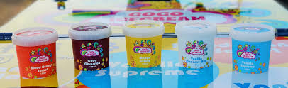 GoGo Icecream | Iconic Icecream Carts With A 1960's Go-go Theme Todays Big Scoop Valpo Velvet Maker Marks 70 Years Northwest Everything Except Hberts Ice Cream Truck The Fabujet And All Men Of Bible Hbert Lockyer 97310280811 Amazoncom Our Lady De Guadalupe In La Monica Leal Cueva Hb Hbireland Twitter Bristol Pennsylvania Pa Oboyles Island Restaurant Truck Meme Templates Imgflip Chevy Express Free Candy Van Gta5modscom Bf3 Pvert Gets A Trickedout Youtube Ab Brewery Artifacts Unearthed For New Museum Business Stltodaycom
