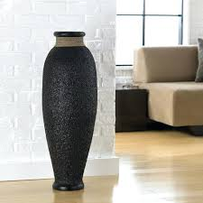 Cheap Tall Floor Vases Uk by Floor Vases With Flowers Clear Vase Tall Branches U2013 Airportz Info