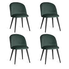 grün esszimmerstühle aus holz und weitere esszimmerstühle