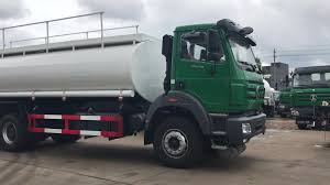 Beiben 6x4 20000 Liters Fuel Tanker 20000l Oil Tank 20cbm Fuel Tank ... Sts Kovo Products Fuel Transport Tank Trucks Adr Hot Sale China Good Quality Beiben 20m3 Tanker Truck Capacity Water Libya Tank 5cbm5m3 Oil Refueling 5000l Howo Heavy Duty Dump 1220m3 Lpg Gas Vehicles Of A Best 2018 Aircraft Fueling Kw Dart 100 Gallon Planet Gse 4k Liter With Refilling Machine