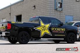 Rockstar Trucks - CUSTOMWRAPS.CA Aci Offers Rockstar Mud Flaps In New Sizes For Ultimate Trailer Rockstar Performance Garage 2011 Energy Sampling Rig Xd Series Xd775 Wheels Rims Win Custom Your Ride Gear From The Loon 2008 Dodge Ram 3500 Xd Dually Rough Country Suspension Lift 5in Rock Star Silverado 1500 With Bulge Fenders And Spyder Headlights Star Energy Skin Mod Ats American Truck Simulator Skin Semirefrigerated 20x12 Inch Machined Face W Black Windows Sema 2017 Garagescosche Duramax Utv Toxicdieselcoc440 Maxx Toxic Diesel