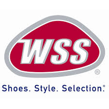 WSS - Shoe Stores - 1036 E Southern Ave, Mesa, AZ - Phone Number ... Best 25 Snow In Arizona Ideas On Pinterest Cotton Plant Boots Promo Code Asos Ned1322s Soup Red Wing Shoes Work Ctown Premium Cowboy Cowgirl Home Page Ski Pro Snowboard Durango Youth Snake Print Western Boot Barn Wss Shoe Stores 1036 E Southern Ave Mesa Az Phone Number The Paseo Apache Junction Ariat Mens Roughstock Heritage Millers Surplus