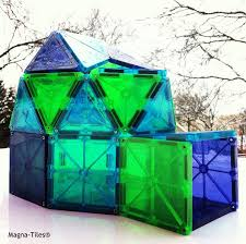 Magna Tiles 100 Black Friday by 44 Best Magna Tiles Architecture Images On Pinterest Tiles