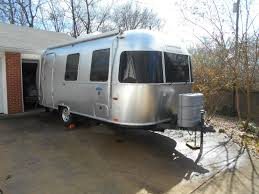 Pickup Bed Trailer For Sale Craigslist | Bed, Bedding, And Bedroom ... 13 Best Home Is Where Your Bed Images On Pinterest Camper Curtains U Airstream Truck Shell Whosaleingfla 190 Class B Motorhome Trans Cversion 60s Dodge Misc Campers Towing Glamper An Diary Vintage Based Trailers From Oldtrailercom Chevrolet With Cab Over Avion Hq Scolaris Food Basecamp The You Can Pull Behind A Subaru Little Kitchen Pizza Algarve Our Blog Food Events And Catering