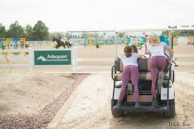 The Colorado Horse Park R Pod Floor Plans Elegant Transwest Truck Trailer Rv Kansas City I Would Like To Officially Welcome Ed 2016 Silverado 2500 Midnight Edition Lifestyle Grain Valley Mo Inspirational Rv Show Invades Bartle Hall Tour A 521k Business Truckdomeus Horse Livestock Thervman Hashtag On Twitter Stock Today 2017 Chinook Bayside 4x4 Frederick Co Rvtradercom Of Grand Junction Home Facebook