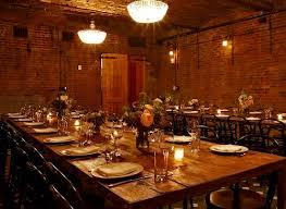 Magic Lamp Rancho Cucamonga Thanksgiving by Testimonial
