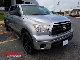 Pre-Owned 2013 Toyota Tundra 2WD Truck Crew Cab Pickup In San ... 1983 Toyota 4x4 Pickup For Sale On Bat Auctions Sold 13500 2018 Tundra Truck Sales In Florence Near Manning New Tacoma Trd Off Road Access Cab 6 Bed V6 At World Serves Houston Spring Fred Haas By 20 Wants To Sell Trucks All Yall Expert Reviews Specs And Photos Carscom Explores The Potential Of A Hydrogen Fuel Cell Powered Class 2017 Rating Motor Trend Preowned 2014 Prerunner Santa Fe Ex057274t 2013 Inrstate Pro Is Bro We Need