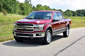 Article | October 2017 Auto Sales: Trucks, SUVs Make For A Decent ... Ford Sales Slump Despite Strong Truck Suv Demand Wardsauto Sema 2016 Extreme Trucks Suvs Autonxt Vw Amarok Tuning Pinterest Vw Amarok Volkswagen And Cars Best Midsize Luxury Audi Q7 2017 10best Compact Porsche Macan Allnew 2019 Toyota Rav4 Wins Of Texas At 2018 Hit By Semitruck Knocked Into Path Dump Truck Featured New Models For Sale Peoria Az Watch A Tesla Model X Allectric Pull Semi Out The Pittsburg Ca Near Antioch Gas Off Road