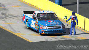 Pepsi Chevy Truck By Nicolas C H. - Trading Paints Iracing Una Combacin Fun Con Mucha Limpieza Nascar Truck Chevrolet Silverado V10r Esport 2018 By Geoffrey Collignon The Busch Grand National Geek Focusing On The Kyle Miccosukee Bradley P Wilson Trading Paints 2013 Ford F150 Fx4 Ecoboost Announced As Pace Seekonk Speedway Blue Yeti Microphone Chevy Silverado Dallas Myhand Champ James Buescher Wants A Win At Daytona Youtube Icee Trk Desktop Jerome Stovall 2012 Camping World Series Wikipedia Tremor To Race Motor Review Martinsville Virginia Usa 26th Oct October 26 Stock