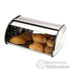 huche a inox zodiac boîte à inox de cuisine dans huche boite à sur