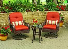 Porch Swing Cushions objectifsolidarite2017