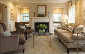 Transitional Living Room Sofa by Living Room Pretty Transitional Living Room Furniture Ideas