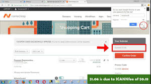 How To Apply Namecheap 88 Cent Dot Com Extension Promo Code Calamo Namecheap Promo Code Upto 40 Off May 2017 My Tech Samsung Gear Iconx Coupon Code U Pull And Pay October Xyz Domain Coupon 90 Discount Fonts Com Hell Creek Suspension Noip Promo Cheap Protein Deals Uk 50 Off First Month Dicated Sver At Top Host Renewal November 2019 Digitalocean Launches 100 Sign Up Now Coupontree 16year 1mo Namecheap Easywp Coupon Codes Namecheap Archives Mom Blog From Home And On Com Net Org