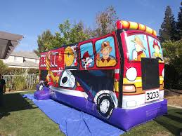 Party Rentals Jumpers In Moreno Valley Riverside,jumpers In Menifee ... Evans Fun Slides Llc Inflatable Slides Bounce Houses Water Fire Station Bounce And Slide Combo Orlando Engine Kids Acvities Product By Bounz A Lot Jumping Castles Charles Chalfant On Twitter On The Final Day Of School Every Year House Party Rentals Abounceabletimecom Charlotte Nc Price Of Inflatables Its My Houses Serving Texoma Truck Moonwalk Rentals In Atlanta Ga Area Evelyns Jumpers Chairs Tables For Rent House Fire Truck Jungle Combo Dallas Plano Allen Rockwall Abes Our Albany Wi