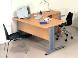 mobilier de bureau usagé meuble de bureau but meuble de bureau but meuble de bureau usage